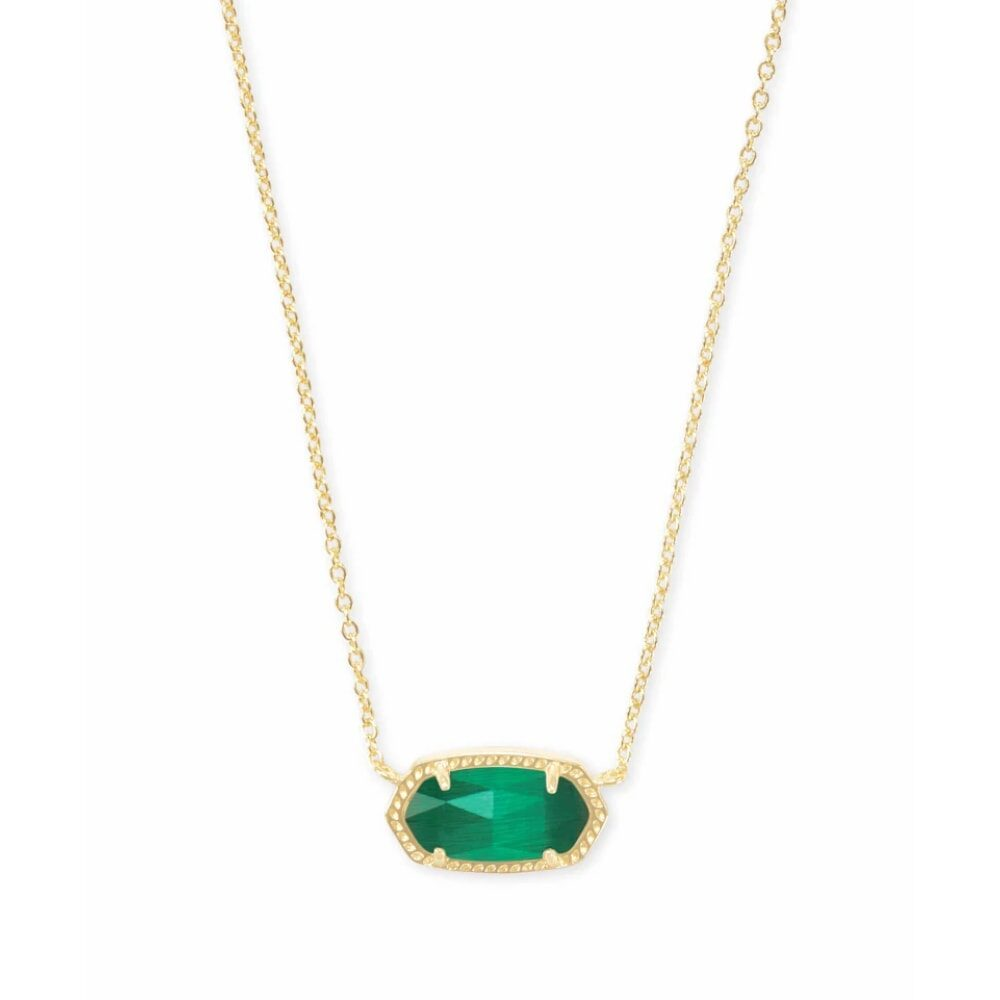 giveaway_kendra scott necklace_square