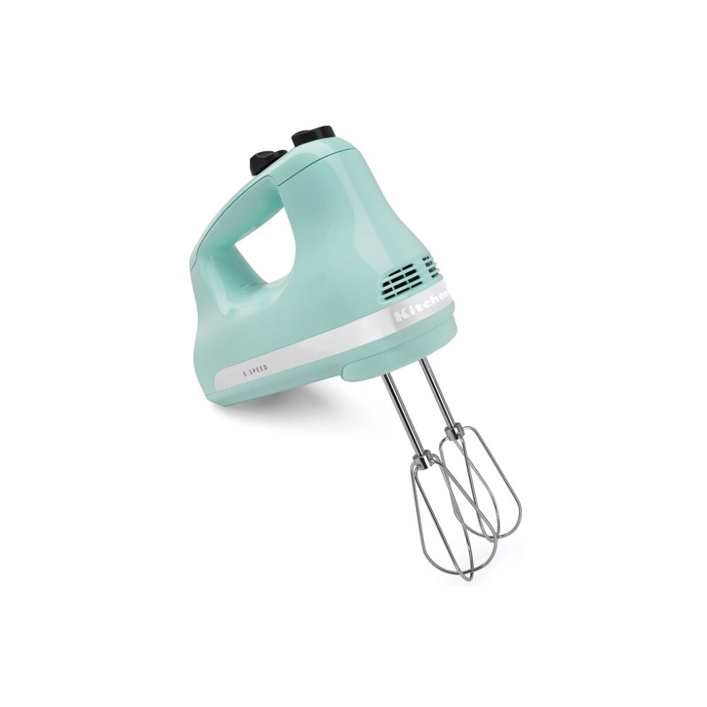 giveaway_kitchenaid 5-speed mixer_square