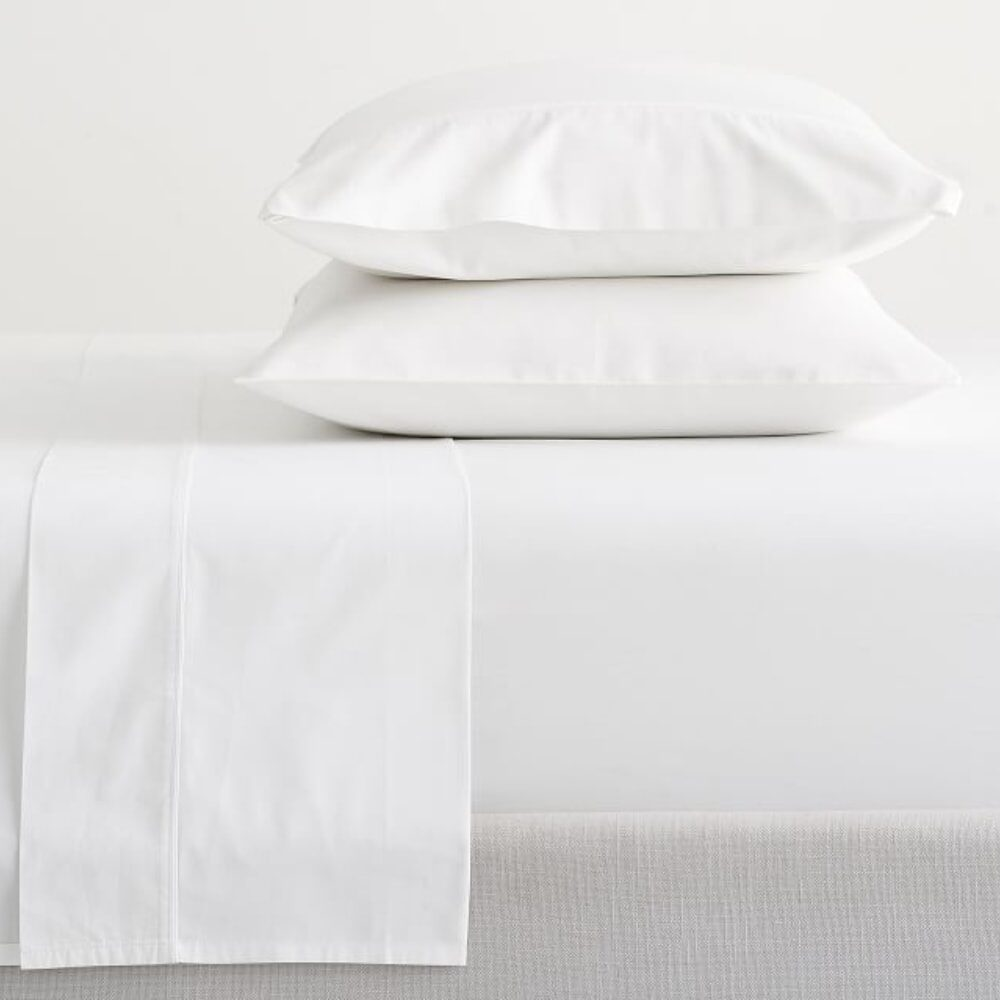 giveaway_pottery barn sheet set_square
