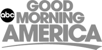 good-morning-america-logo-copy