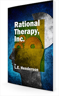 Rational Therapy, Inc.