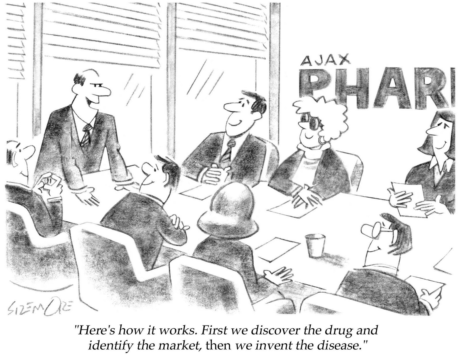 Why Prescribe 1 Medication For Adhd When You Can Prescribe
