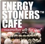 Energy Stoners Cafe