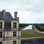 Visite – Château de Chambord