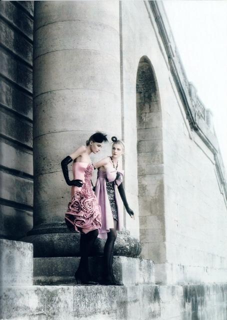 high-fashion-05