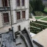 Galerie – Chateau de Vizille
