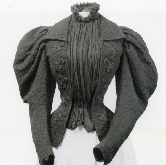 bodice_from_alzbeta_sissibl