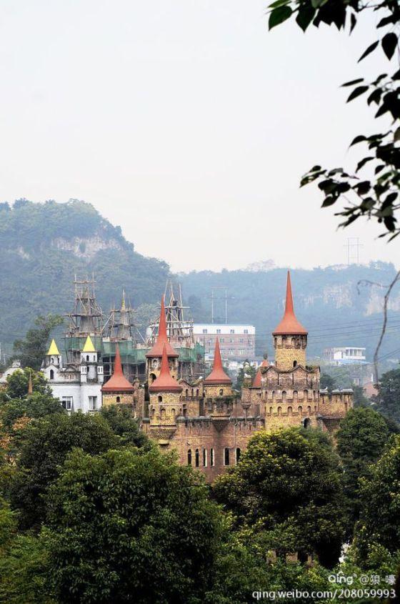 340483,xcitefun-european-china-castle-7