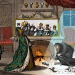 Catherine, Ruggieri et l'Astrologie