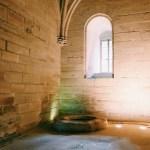 Visite – Château de Vincennes