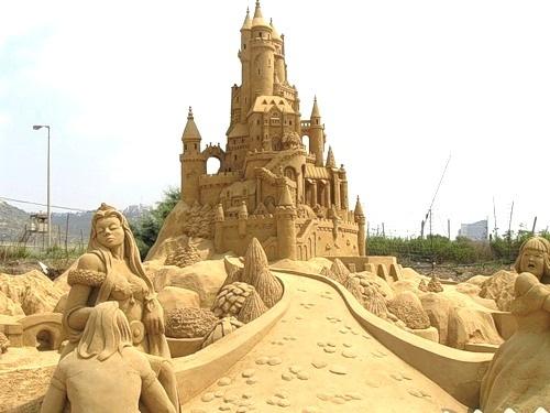 chateau-de-sable-1