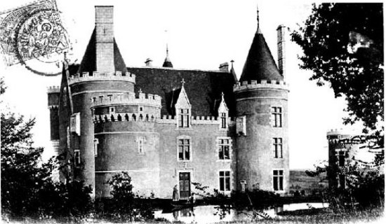 queaux_chateau