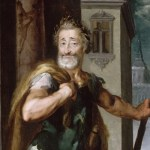 Passion Henri IV