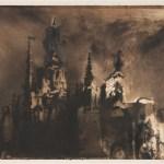 Les châteaux de Victor Hugo