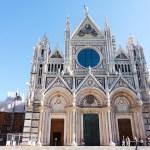 La Cathédrale de Sienne