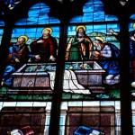 Cathédrale Sainte Etienne de Bourges