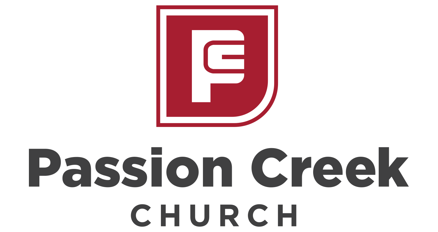 Passion Creek Church