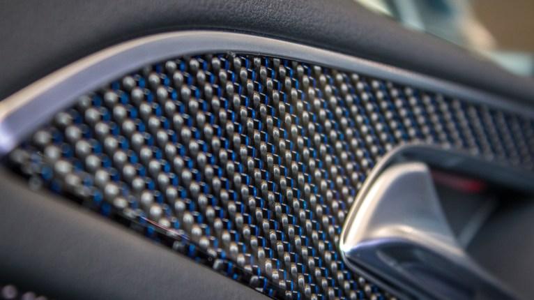 Audi exclusive im Audi Forum Neckarsulm