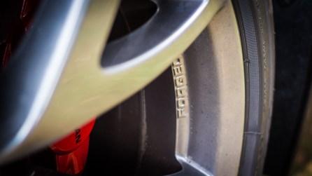 Nissan 370Z Pack #Hoonfest16