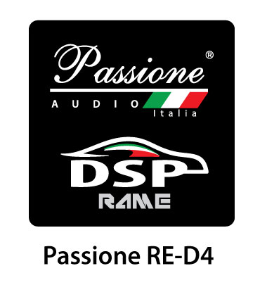 Passione-RE-D4-Apps