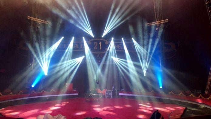 22° Festival del Circo d'Italia: al via le candidature