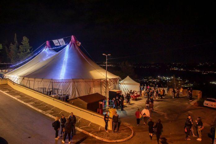 """Il Clown&Clown Festival torna dal 26 settembre a 3 ottobre nella Città del Sorriso, con un'""""Edizione Spaziale"""""""