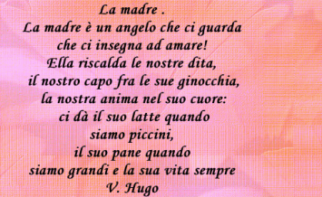 Mamme14