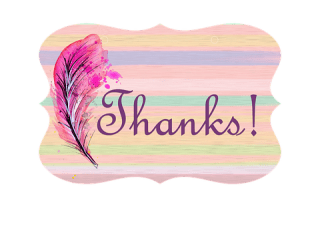 thank-you-971644__340