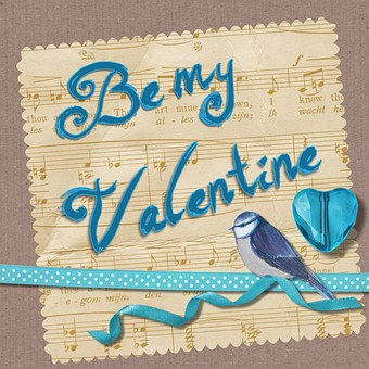 background-San Valentino
