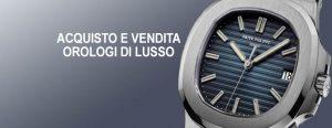 compro Rolex Date Just Lecco passione orologi