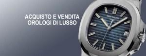 compro Rolex Daytona Lecco passione orologi
