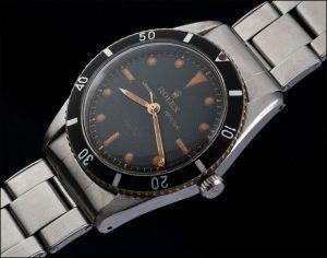 olex submariner 6804 passione orologi compro rolex como