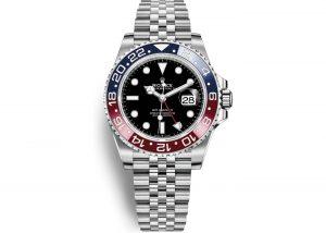 compro orologi rolex novara passione orologi