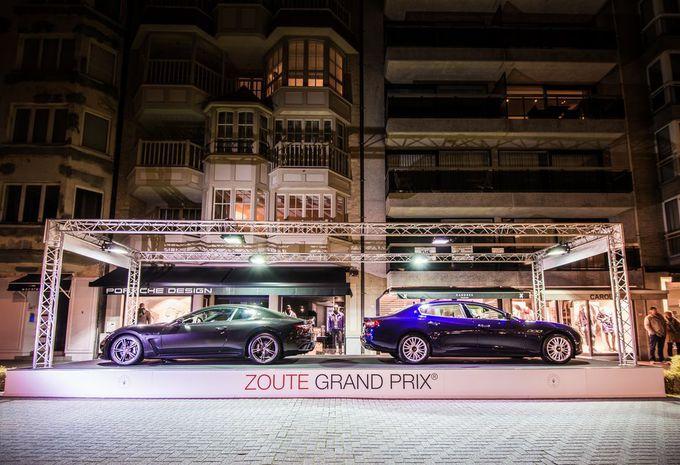 Zoute-Grand-Prix