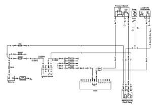Sierra Cosworth Abs Wiring Diagram  Somurich