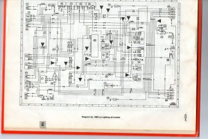 Any one understand haynes wiring diagrams!!!  PassionFord  Ford Focus, Escort & RS Forum
