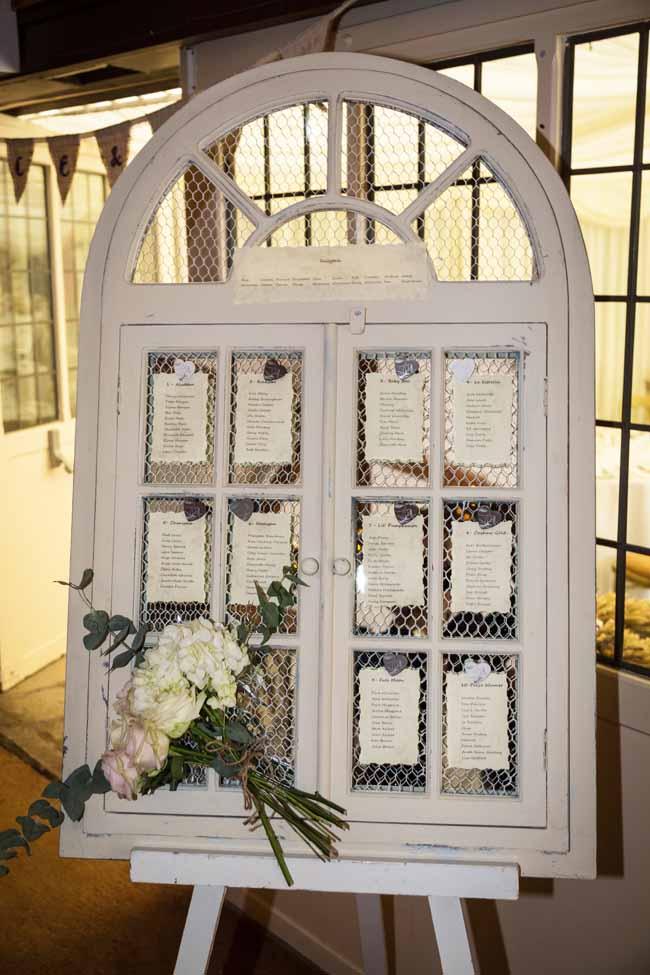 BIRTSMORTON COURT WEDDING FLOWERS BLUSH PINK Amp IVORY