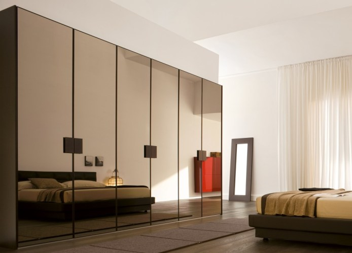wardrobe-designs-7