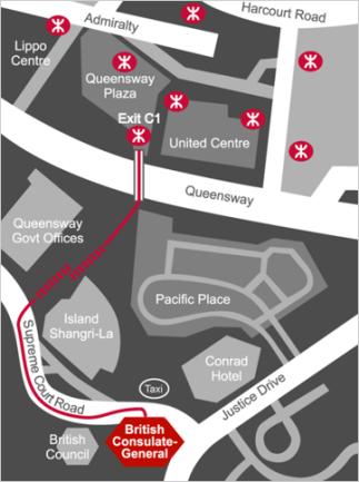 map-british-consulate-hong-kong