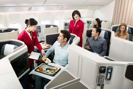 Cathay_New_Business_Class_1