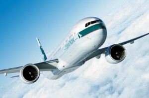 cathay+pacific+slashes+premium+fares+on+new+chicago+hong+kong+route_3467_800506391_0_0_14007868_300