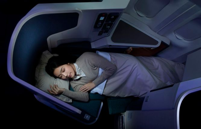 tn_Cathay Pacific new business class seat-719875