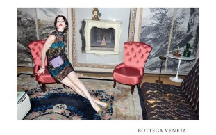 best-fashion-campaign-koket-4