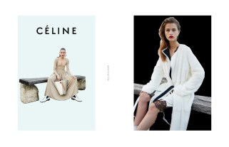 celine-spring-2016-campaign-1