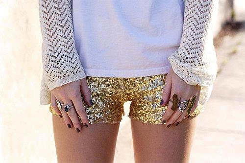 clothes-cute-fashion-girl-glitter-Favim_com-306802