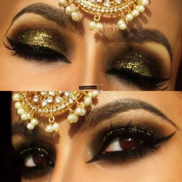 envy-green-gold-glitter-arabic-makeup_look_90bde89547093524b8d5958a50749d1e_look