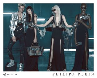 philipp-plein-ss16-campaign2-fashion-news-best-print-ad-spring-summer-2016