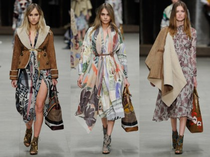 burberry-embed-2_2825620a