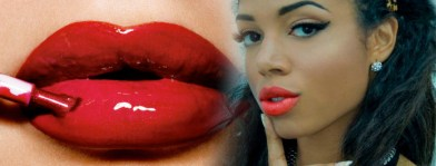 Choose-A-Bold-Red-Lipstick-For-Your-Skin-Tone-Classy-Not-Trashy-