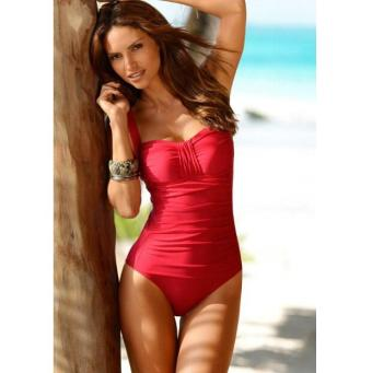 new-2015-summer-las-one-piece-swimsuit-sexy1